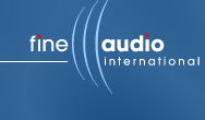 Fine Audio International